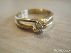 Arany gyűrű (03)