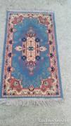 Antik szőnyeg 60x110cm