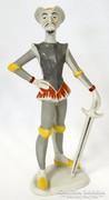Drasche Don Quijote figura