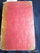 Catalogus BIBLITOTECAE HUNGARICAE Sopron -i 1807 Széchényi
