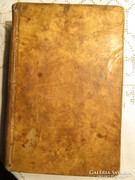 Cynosura juristarum loca decretalia, et articulos . 1668 RMK