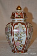 Fedeles váza  ( DBZ0066 )