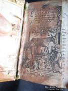 Lausasini tertia Lugd Batavorum Ex Officina Elzeviriana 1629