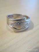 Arany gyűrű (10)