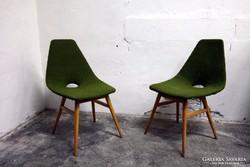 Vera székek