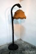 Kínai sárkányos lámpa