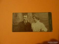 Fotó, 1906.II. Németh József debreceni fényképész műhelyéből