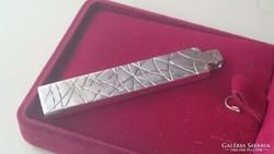 Ezüst KENZO Made in France 925. Gyönyörű különleges medál