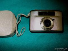 Penti I fényképezőgép