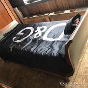 Biedermeier kanapé .bútor