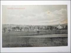 Máriabesenyő 1912