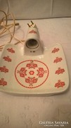 Drashe porcelán fali lámpa