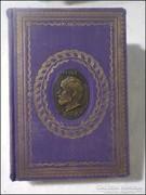 Emile Zola : Rougonék szerencséje III.