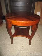 Art Deco asztal!
