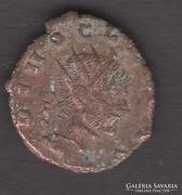 Antoninianus A.D. 270 Roman Empire CLAUDIUS II GOTHICUS