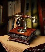 Nosztalgia telefon