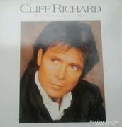 Cliff Richard - Remember Me (2xLP, Comp) (VG+/VG+)