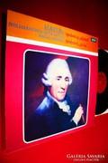 Haydn,Dorati, Philh. Hungarica - Haydn Symfonie 45 (NM/VG)
