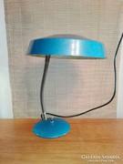Ipari asztali lámpa