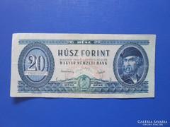 20 forint 1949 (964)