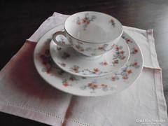Bavaria teázó szett