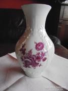 Bavaria váza