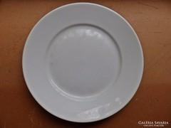 Birodalmi tányér