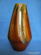 Gránit kerámia váza