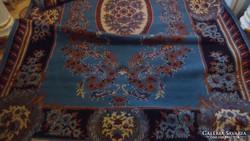 Perzsa szonyeg 273*182 cm