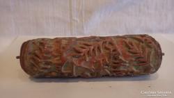 Festő gumi henger 15 cm (B8)