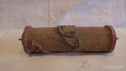 Festő gumi henger 15 cm (B18)