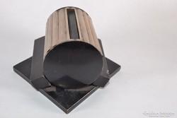 Art Decó cigaretta