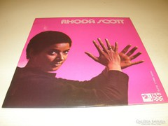 Rhoda Scott hanglemez