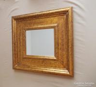 Elegáns fali tükör. 60X55