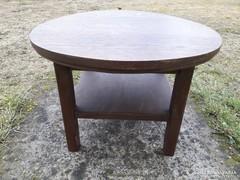 Régi kisasztal-1