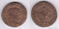Maximianus 286-305, Follis, 9,76 gr.