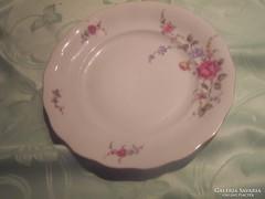 Lengyel tányér 25 cm