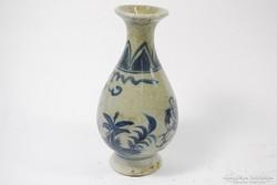 19. századi kínai váza