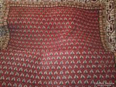 Akció! Kézi csomózású régi perzsaszőnyeg keleti szőnyeg