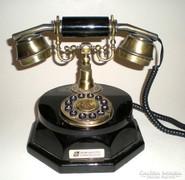 HungaroTel nosztalgia telefon