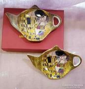 G.Klimt: