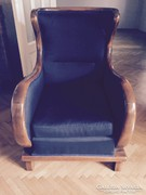 Kozma fotel 2db