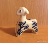 Ritka Hollóházi porcelán