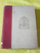 1938 Petőfi német kiadás