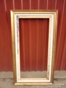 Óriás képkeret(138*77 cm)
