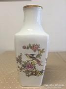 Hollóházi nagyméretű váza