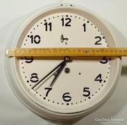Vintage óra-olcsón!