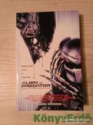 Marc Cerasini: Alien vs. Predator - A Halál a Ragadozó ellen