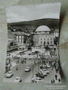 D146845 PÉCS -   képeslap