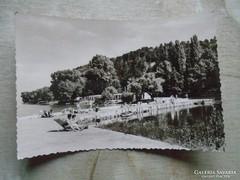 D146850 Balaton -FONYÓD-Bélatelep     képeslap